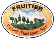 Fruitier, conseil, plantation, soin Finistère arbrofruit  Stéphane Messager